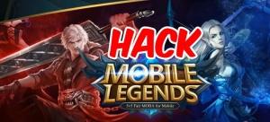 Cara Hack Diamond Mobile Legends Bang Bang Tanpa Root